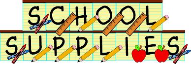 schoolsupplies