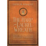 The Harp and Laurel Wreath - Laura Berquist